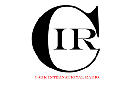 corkinternational