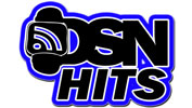 dsnhits