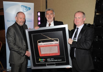 Ocean FM receives award for supporting Irish musicians.jpeg
