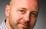 Gareth O'Connor joins Today FM from Storyful