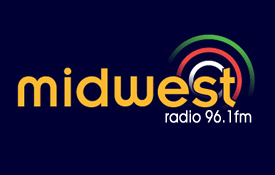 Midwest Radio to broadcast weather prayers