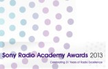 UK prepares for Sony Radio Academy Awards