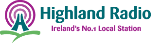 Oisin Kelly appointed Head of Highland Sport