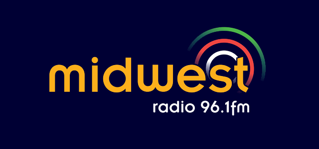 Midwest Radio goes live from Mayo Manchester Tradfest