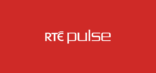 Community radio show goes national on RTÉ