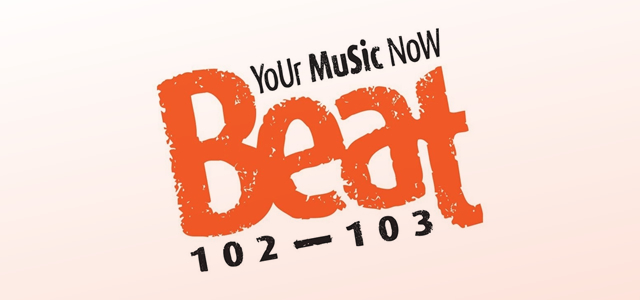Beat 102-103 sign up to UN's 'Radio Everyone' campaign