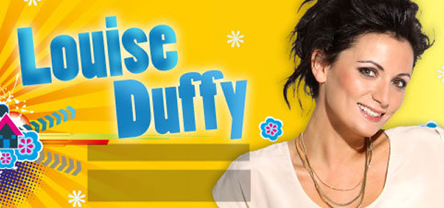Louise Duffy takes on Today FM daytimes