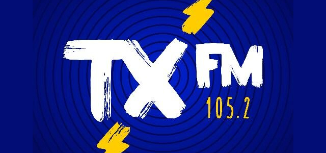 Phantom replacement TXFM launches Monday