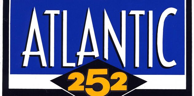 atlantic252_sticker