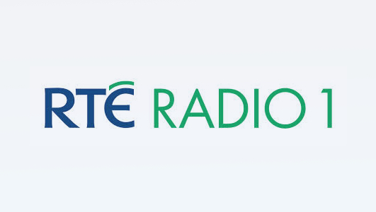 The Media Show makes a return to RTÉ Radio 1