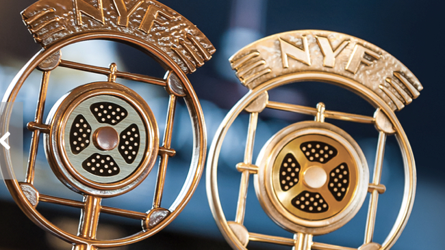 Entries welcomed for 2017 New York Radio Awards
