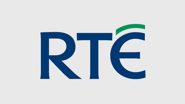 RTÉ plans to put Radio 1 on DAB in the UK
