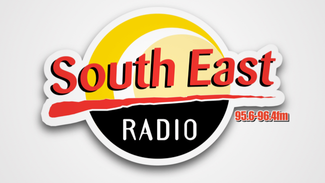 South East Radio promotes Dress Down Day