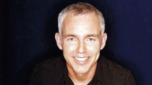 More abortion complaints for RTÉ's Ray D'Arcy