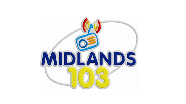 New Wise Buddah jingles for Midlands 103
