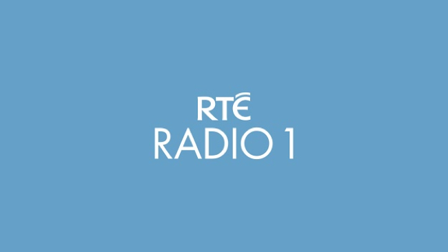 New RTÉ radio series examines community life