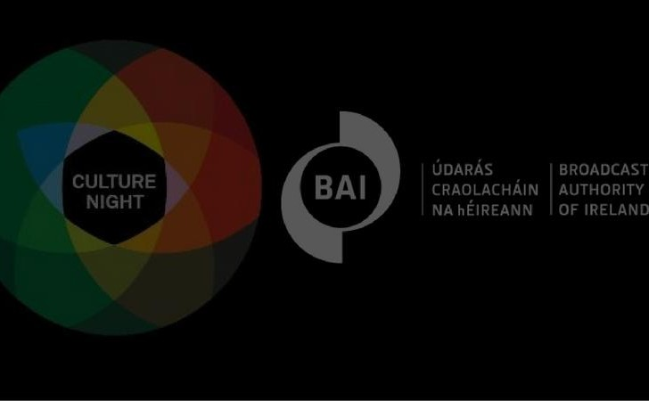 BAI to celebrate a century of radio on Culture Night