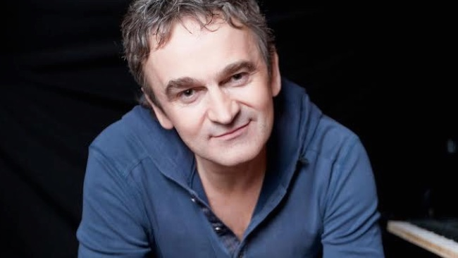Eamon Keane joins WLR FM for mid-mornings
