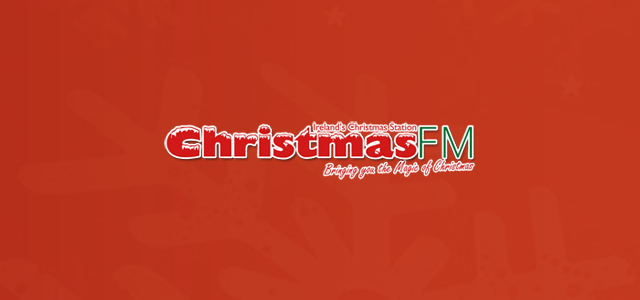 christmas fm launches and expands to england