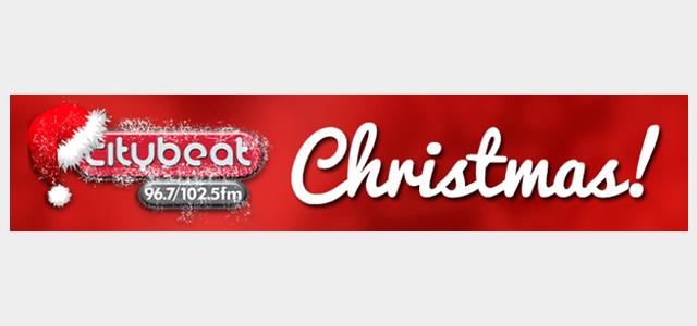 Christmas Radio Station.Citybeat Launches Christmas Radio Station Radiotoday