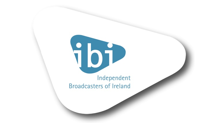 IBI welcomes Independent Radio Stations Bill – RadioToday