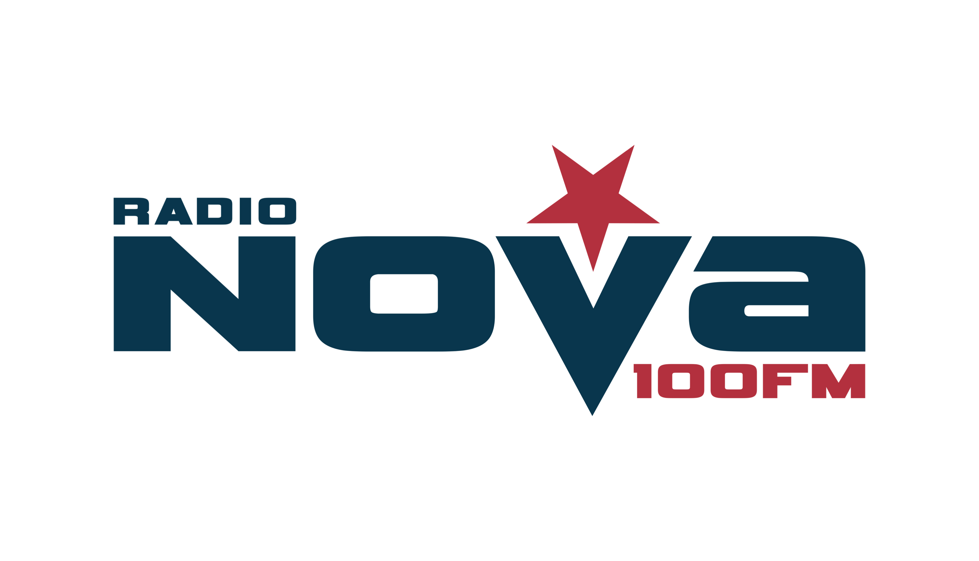 Radio Nova Taajuus Helsinki