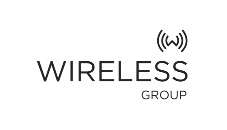 Wireless management changes at FM104 and Q102 – RadioToday