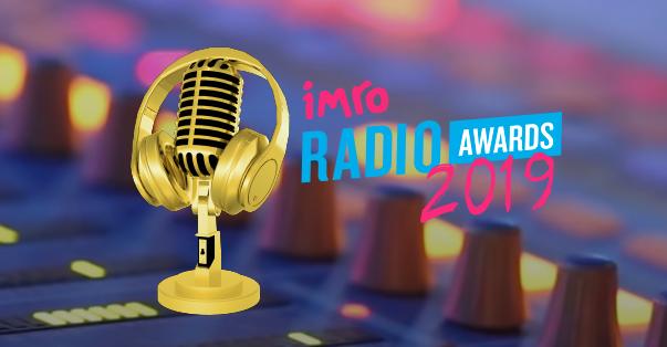 RadioToday Ireland