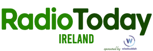 RadioToday Ireland